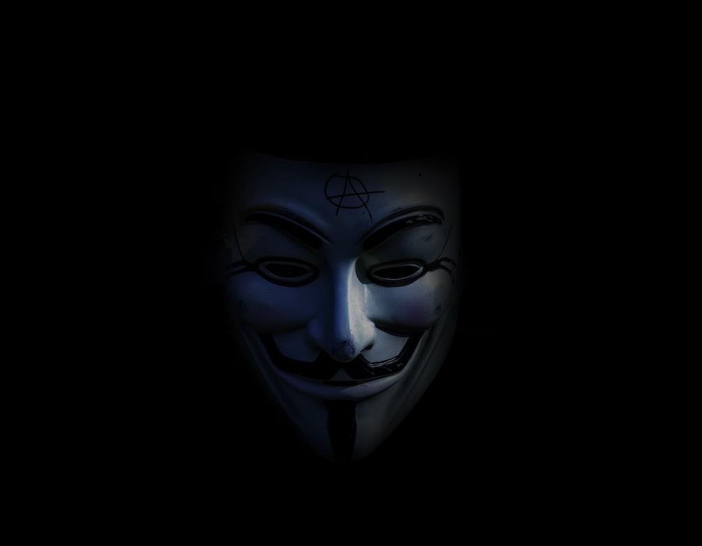 Protesta tramite altri mezzi: la legittimazione degli hackers